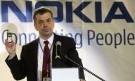 Nokia acuză Apple, în instanţă, de încălcarea unor patente