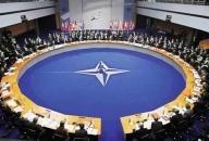 Şi NATO are probleme cu criza