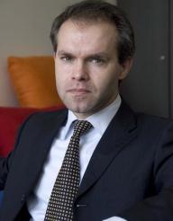 Daniel Funeriu – ministrul propus al Educaţiei