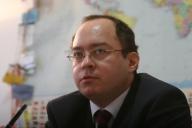 Bogdan Aurescu – ministrul propus La Externe