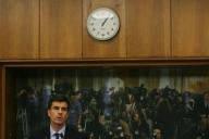 Lucian Croitoru, refuzat de tehnocraţii economişti