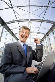 Lecţia de stil: cum trebuie să se prezinte un businessman de succes