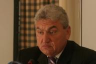 Negriţoiu, ING: În 2010, impactul negativ al crizei va fi transferat băncilor