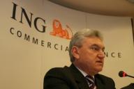 Negriţoiu, ING: BNR ar fi trebuit să aibă o politică monetară mai prietenoasă