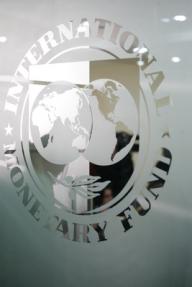 FMI către Ucraina: Vă dăm banii dacă nu mai creşteţi salariile şi pensiile!
