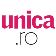 Ringier lansează portalul dedicat femeilor: unica.ro