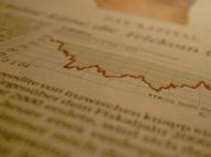 UPDATE: BVB înregistrează lichiditate scăzută la deschidere