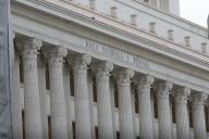 Creditele restante ating 6,5 miliarde lei în septembrie