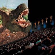 Cât ne costă să mergem la un film IMAX în mall-ul Cotroceni?