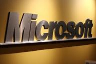 Microsoft vrea să înfiinţeze 4.000 de locuri de muncă