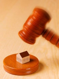 Copper Beech Capital, care trebuia să termine un bloc în Colentina, a intrat în insolvenţă