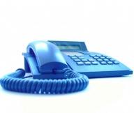 Ofertă nouă de telefonie fixă de la Romtelecom
