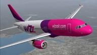 Wiz Air are un nou director operaţional