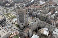 România, a 48-a cea mai prosperă ţară din lume
