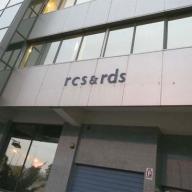 Acţionarii RCS&RDS vor să revoce decizia privind majorarea capitalului