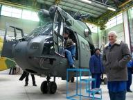 Firma Construcţii Aeronautice Ghimbav ar putea fi dizolvată