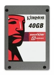 Soluţie de accelerare a deschiderii şi închiderii PC-ului de tip desktop