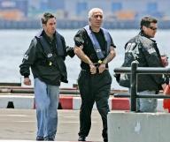 Cine este traficantul de arme cu care au făcut românii afaceri