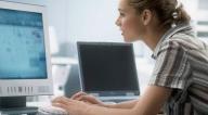 Utilizatorii de Internet, scoşi din jocurile pentru negocierea drepturilor de autor în online