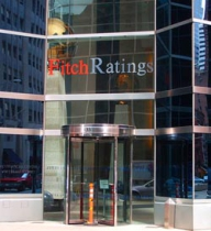 """Fitch pune """"sub observaţie"""" ratingul ING Asigurări"""