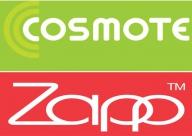Consiliul Concurenţei a autorizat preluarea Zapp de către Cosmote