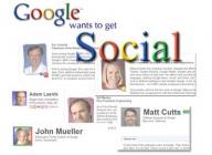 Google Social Search, motorul care căută în reţelele sociale şi bloguri