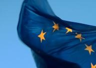 UE vrea o femeie în postul de comisar pentru Agricultură