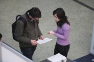 Ofertele băncilor de creditare a studenţilor – mutare de marketing