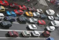 """DEZBATERE CAPITAL.RO: Care va fi """"Maşina Anului 2010 în România""""?"""
