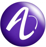 Alcatel-Lucent nu va face concedieri în România