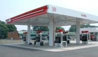 Profitul operaţional al Lukoil România a scăzut cu 23,5% la nouă luni