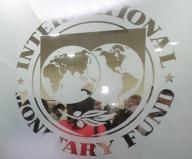 FMI împrumută 599 milioane de dolari Republicii Moldova