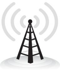 Internet wireless pentru toată Europa