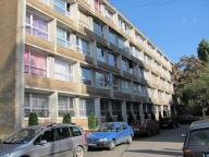 Studenţii români: de la nouă într-o cameră la apartamente de lux, cu spa şi fitness