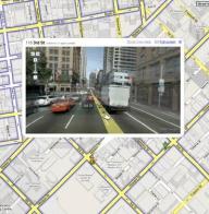 Google adaugă şi producătorii de GPS-uri pe lista rivalilor