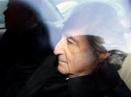 """Victimele lui Madoff au recuperat a opta parte din cât au """"investit"""""""