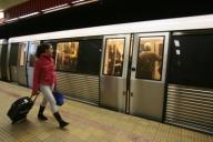 S-a semnat prima hârtie pentru metroul de Drumul Taberei