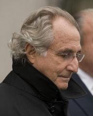Pierderile reale ale victimelor lui Madoff