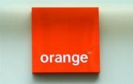 Venit mai mic pentru Orange România