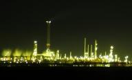 Petrom a investit 90 milioane euro în procesarea gazelor