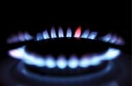Videanu vrea program naţional de liberalizare a preţului gazelor