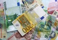 România va avea probleme mari de finanţare a proiectelor energetice
