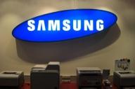 Samsung  a raportat cel mai mare profit trimestrial din istorie