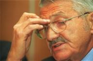 """Firma care dădea pensionarilor rentă viageră în schimbul casei """"a intrat în adormire"""""""