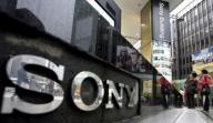 Sony a raportat pierderi în T3, pentru al patrulea trimestru consecutiv