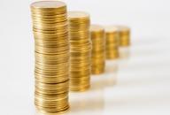 Dacă nu mai ajung sumele din împrumut, de unde mai luăm bani?