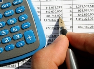 Cum verifici dacă o firmă e la un pas de faliment