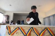 40 milioane euro ne costă alegerile şi referendumul