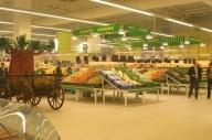 UPDATE: Pic Hypermarket, al treilea retailer român care a intrat în insolvenţă