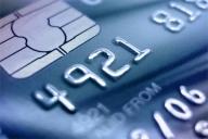 Carduri cu cip, de la CEC Bank